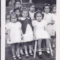 Lily Rojas Birthday Hicks Camp 3.jpg