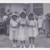 Lily Rojas First Communion 1948 or 49.jpg
