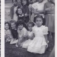 Lily Rojas Birthday Hicks Camp 1.jpg