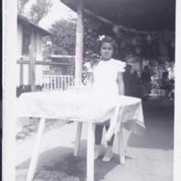 Lily Rojas Birthday c1947.jpg