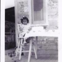 Lily c05 1945.jpg