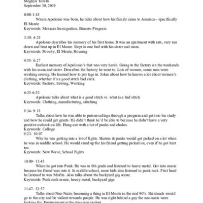 Time Log Word Doc.pdf