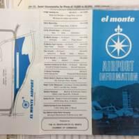 ElMonteAirport2.JPG