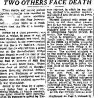 LA Times Accident Report