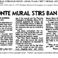 EL_MONTE_MURAL_STIRS_BAN_MOVE.pdf