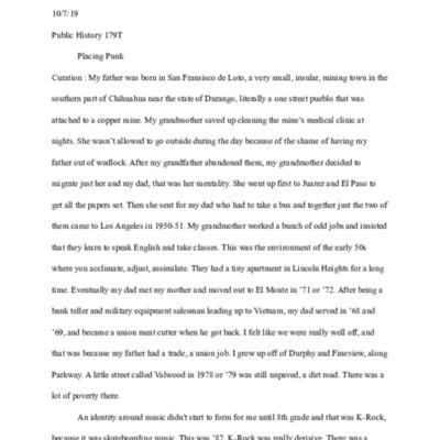 PublicHist179T(Oral History, MB).pdf