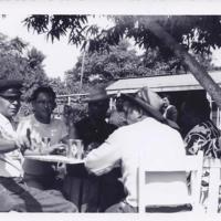 Vincent Rojas Sr Playing Cards.jpg